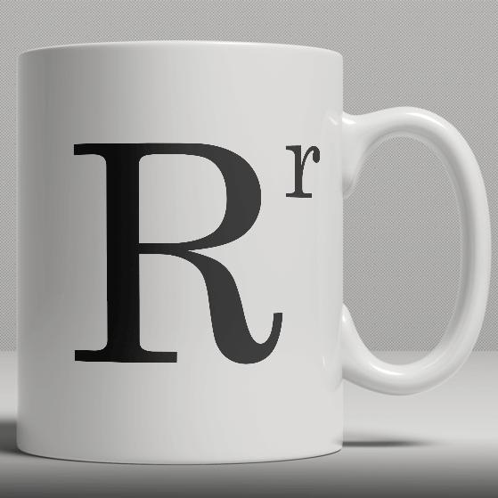 Tasse R