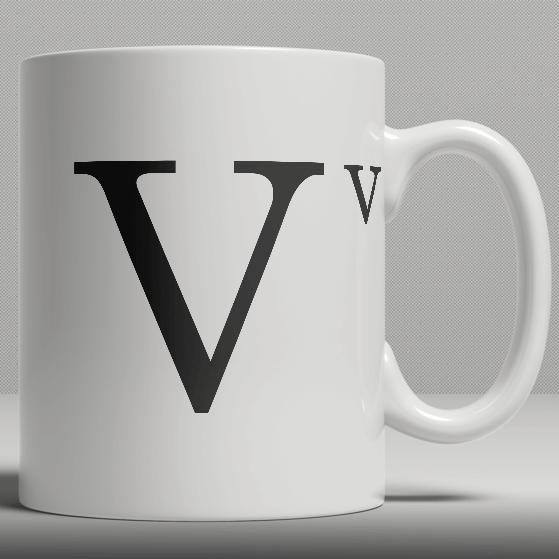 Tasse V
