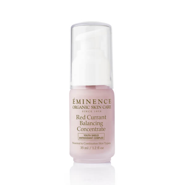 Eminence Red Currant Balancing Concentrate