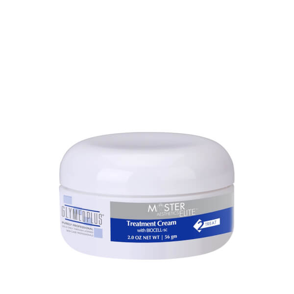GlyMed Plus Physician Elite Rx Treatment Cream with BIOCell-sc