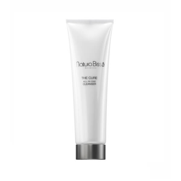 Natura Bisse The Cure All-In-One Cleanser