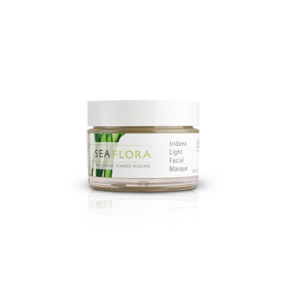 Seaflora Iridaea Light Masque