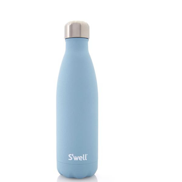 S'well The Aquamarine Water Bottle 500ml