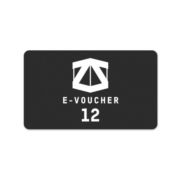 ZBOX 12 Month Subscription E-Voucher (Worth £420)