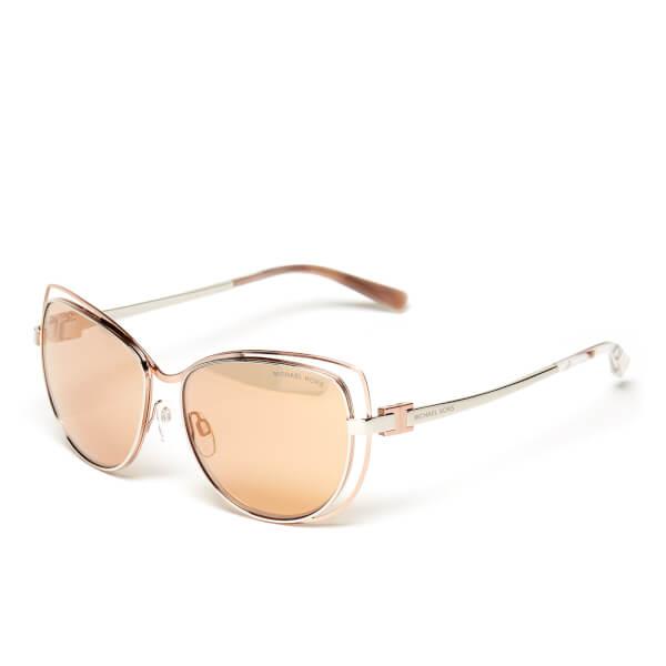 83023b3b5d23 Buy michael kors sunglasses womens silver > OFF59% Discounted