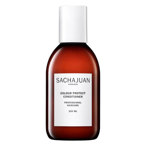 Sachajuan Colour Protect Conditioner 250ml