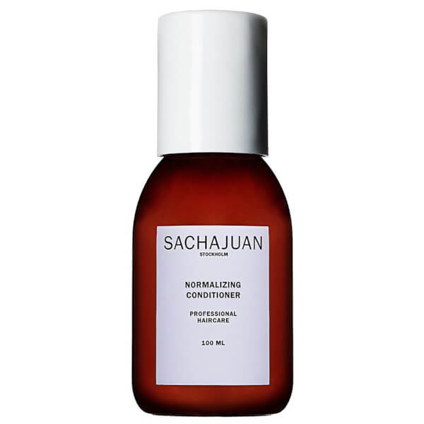 Sachajuan Normalizing Conditioner Travel Size 100ml