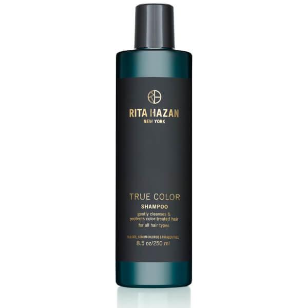 Rita Hazan True Color Shampoo 241ml