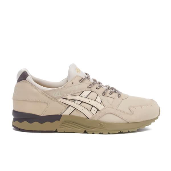 Asics - Gel Lyte V - Sneakers Men Off White - US 11.5 - EUR 46 - CM 29 fvcW2TSdXF