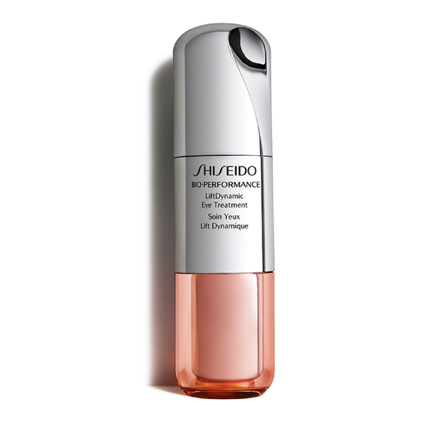 Shiseido Bio-Performance LiftDynamic Eye Treatment 15ml