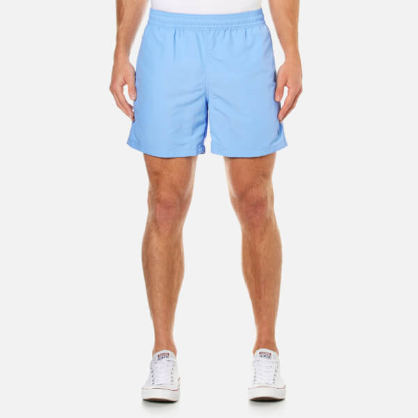 ralph lauren blue long dress polo ralph lauren swim shorts hawaiian