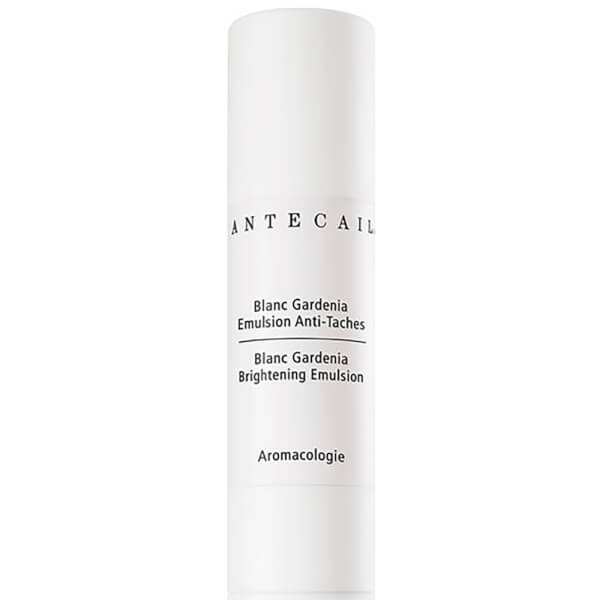 Chantecaille Blanc Gardinia Brightening Emulsion