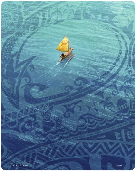 [BD 3D + BD + DVD + STEELBOOK] Vaiana, la Légende du Bout du Monde (2017) - Page 3 11378682-1834458449459097