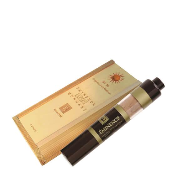 Eminence Sun Defense Minerals - No. 4 Calendula Spice