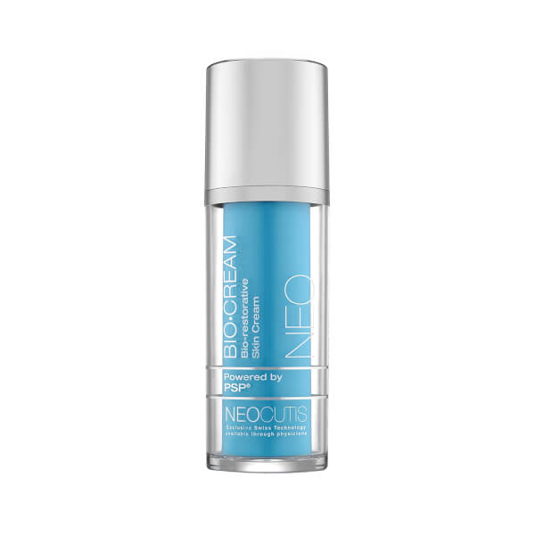 NeoCutis BIO-CREAM Bio-Restorative Skin Cream - 30 ml