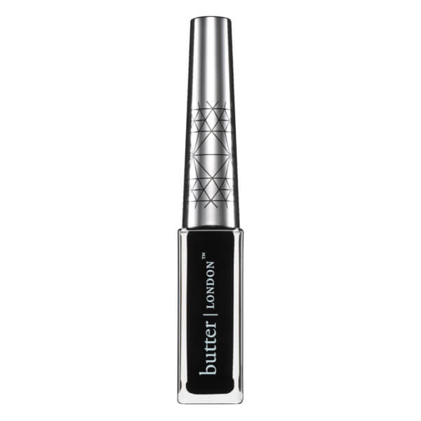 butter LONDON Iconoclast Liquid Liner - Brilliant Black