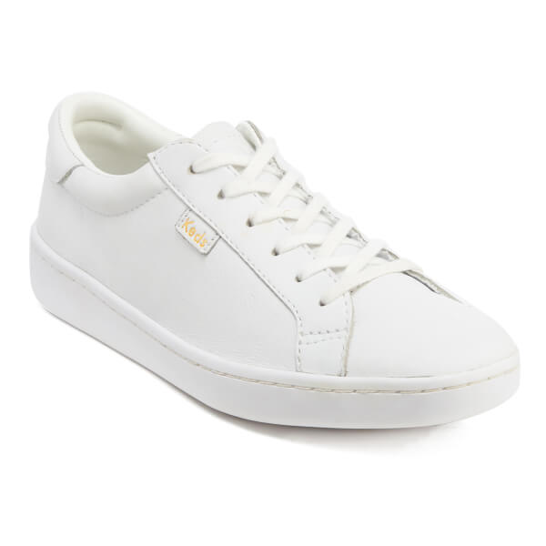 Keds ACE - Trainers - white Iahh6Wvv