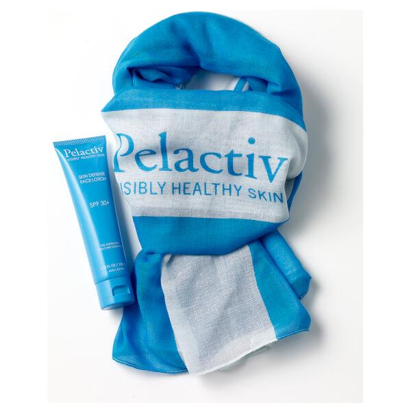 Pelactiv Summer Love Skin Defense Face Lotion SPF30+ with Sarong