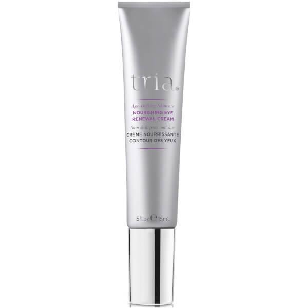 Tria ADLP Nourishing Eye Renewal Cream 15ml