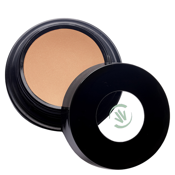 Vincent Longo Water Canvas Highlighter (Various Shades)