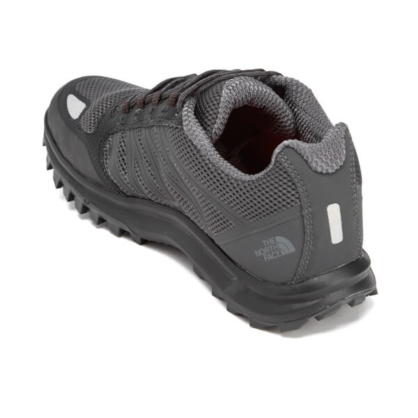 the north face litewave fastpack gore tex