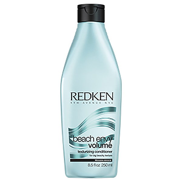 Redken Beach Envy Volume Texturizing Conditioner 8.5oz