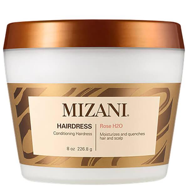 Mizani Rose H20 Conditioning Hairdress 8oz