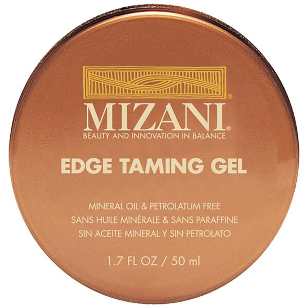 Mizani Edge Taming Gel 1.7oz