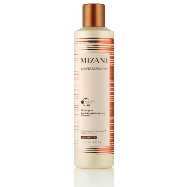 Mizani Thermasmooth Shampoo 8.5oz