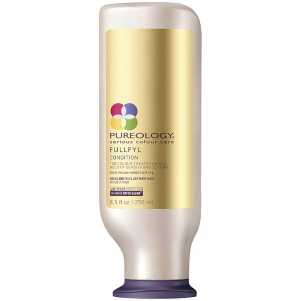 Pureology Fullfyl Conditioner 8.5 oz