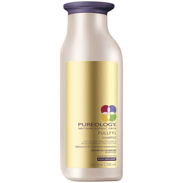 Pureology Fullfyl Shampoo 8.5oz
