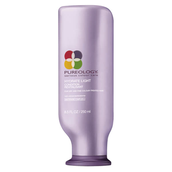Pureology Hydrate Light Conditioner 8.5oz