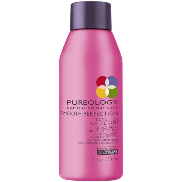 Pureology Smooth Perfection Conditioner 1.7 oz
