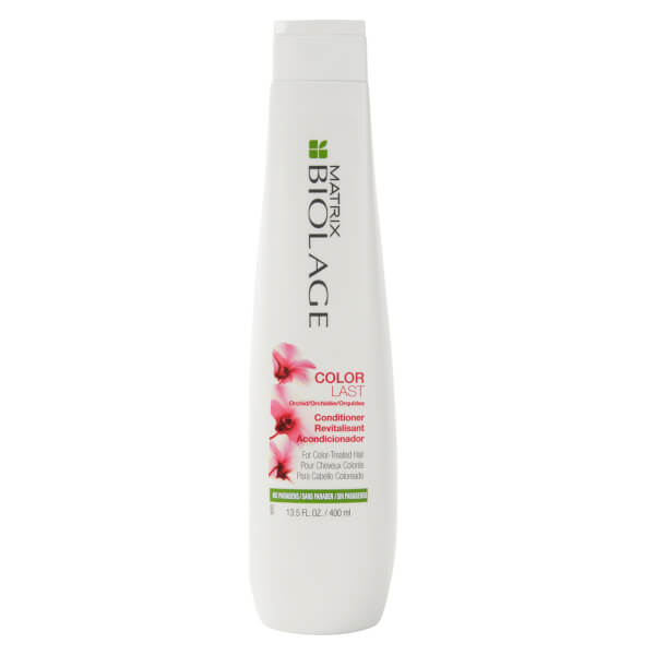 Matrix Biolage Colorlast Conditioner 13.5oz