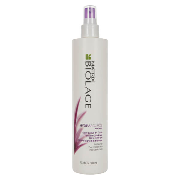 Matrix Biolage HydraSource Daily Leave-In Tonic 13.5oz