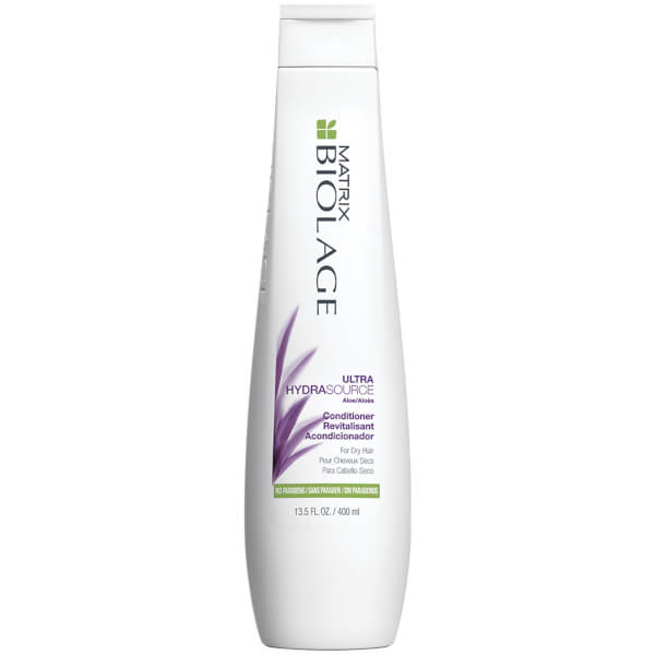 Matrix Biolage Ultra HydraSource Conditioner 13.5oz