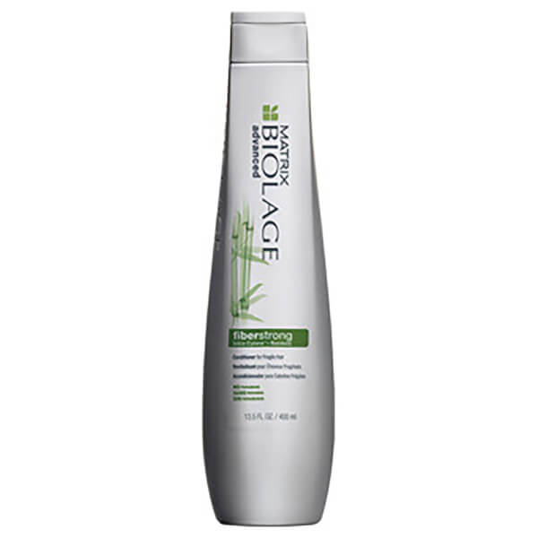Matrix Biolage Advanced FiberStrong Conditioner for Fragile Hair 13.5oz