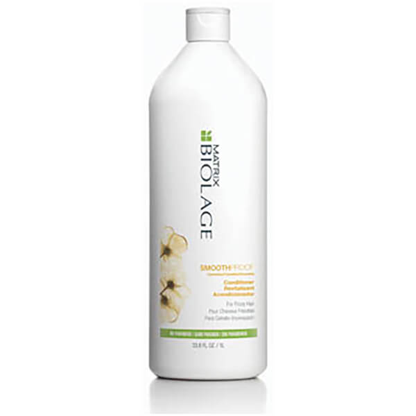 Matrix Biolage SmoothProof Conditioner 33.8oz