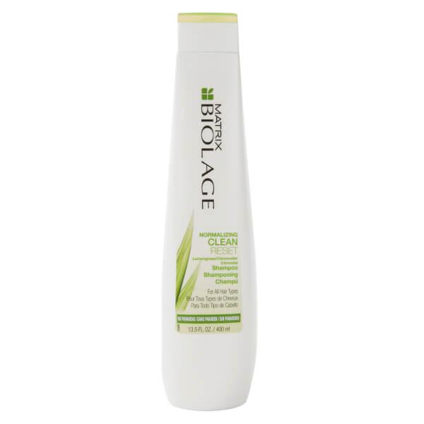 Matrix Biolage Normalizing Cleanreset Shampoo 13.5oz