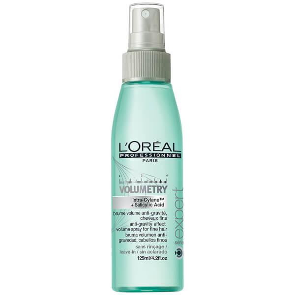 L'Oréal Professionnel Volumetry Root Lift Spray 4.3 fl oz