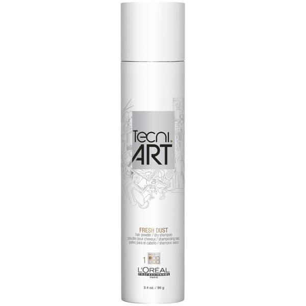 L'Oréal ProfessionnelTecni.ART Fresh Dust 3.4oz
