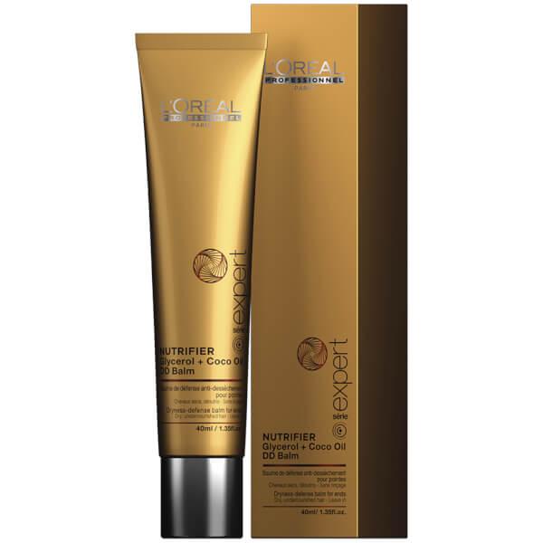 L'Oréal Professionnel Nutrifier DD Balm 1.35 fl oz