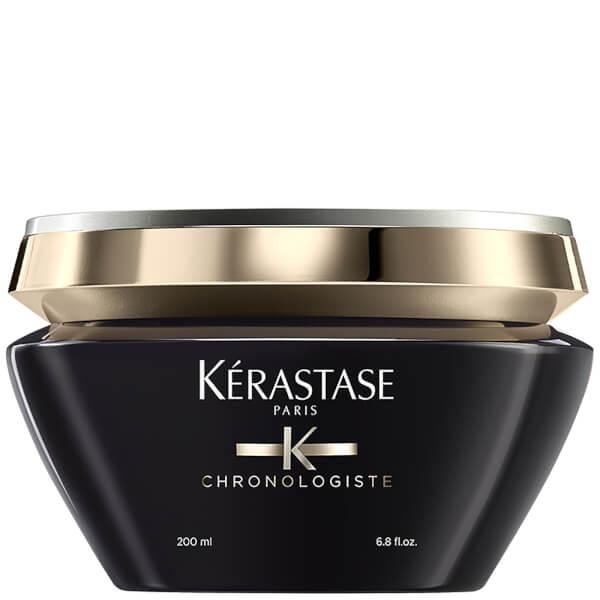 Kérastase Créme Chronologiste Revitalizing Hair Mask 6.8oz