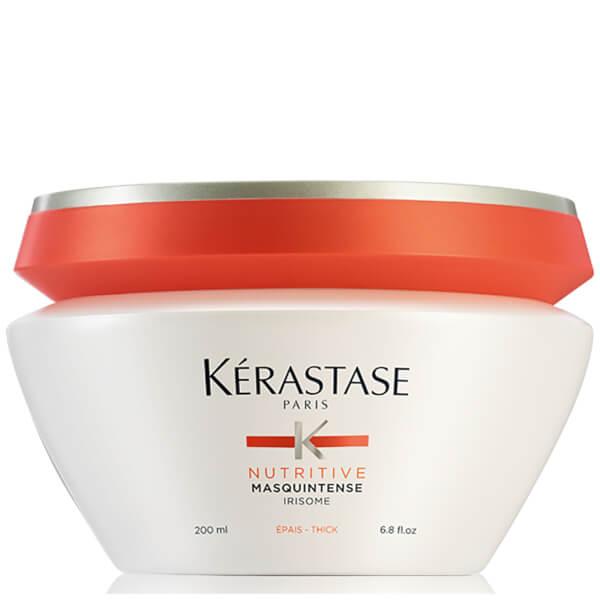 Kérastase Nutritive Masquintense for Thick Hair 6.8oz