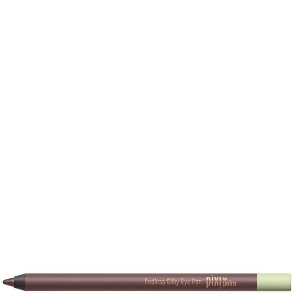 PIXI Endless Silky Eye Pen - Matte Mulberry