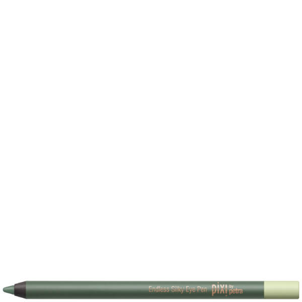 PIXI Endless Silky Eye Pen - Matte Khaki