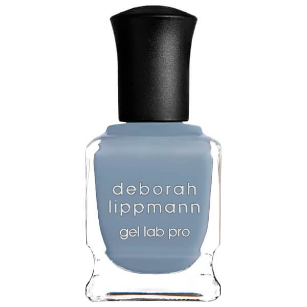 Deborah Lippmann Gel Lab Pro Colour Sea of Love (15ml)