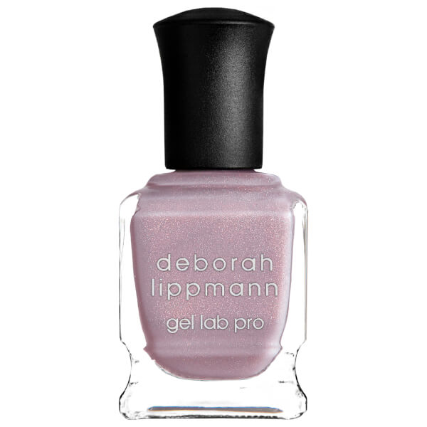Deborah Lippmann Gel Lab Pro Colour Message in a Bottle (15ml)