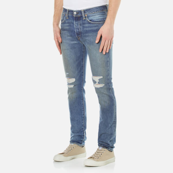 Online shopping from a great selection at Clothing Store. Showing the most relevant results. See all results for levis skinny jeans.