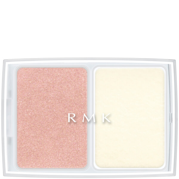 RMK Face Pop Powder Cheeks (Various Shades)